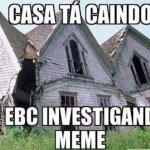 Estatal de comunicação investiga funcionários por 'memes' no Facebook http://t.co/JgTEzukdM9 http://t.co/pfDq4mIAyM