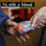 The public health emergency that's inching Indiana toward a more sensible drug policy http://t.co/VGFoNUqX5X http://t.co/dnmWnUnjBU