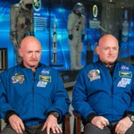 RT @PopMech: 5 things you need to know about astronaut Scott Kelly's year-long space mission http://t.co/HLlrxPQK2b http://t.co/hjRhboIUNc