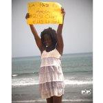 RT @AyTeeEf2131: #LCFI #2131 PEACE IN AFRICA @CNN @BBCAfrica @jayfoley2131 http://t.co/VV0woMM5mK