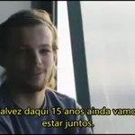 Eu também pensava assim Louis #PleaseZaynBackForUs #AlwaysInOurHeartsZaynMalik http://t.co/vwZ7gC0qeK