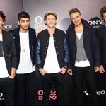 """Zayn Malik speaks out after quitting 1D: """"Ive never felt more in control in my life."""" http://t.co/exJM3l6Y16 http://t.co/udGG02pVQW"""
