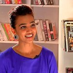 #Badlapur & #Hunterrr star @radhika_apte on avoiding stereotypes & taking risks: Now Showing, 8.30pm tonight, CNN-IBN
