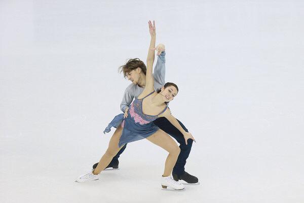 "mama D on Twitter: ""Ksenia & Kirill ?(Icedance FD)(#WCShanghai)(zimbio) http://t.co/jJZUvzqYTj"""