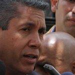 Léala y juzgue Ud. Mismo: hasta el opositor Henri Falcón le envió carta a Obama... http://t.co/T3bvHxt2Cf  http://t.co/dGjOXFKs1J   +