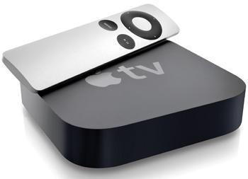 Apple TV Settings for the Classroom http://t.co/y3igs0z85T #appletv http://t.co/csES07WLfe