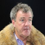 Clarkson offered presenting job by Russian military TV station http://t.co/i8uUx05yWo http://t.co/JQRow5qxv1