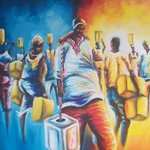 ♛ My Hood #Ghana http://t.co/TbNdo4Kkxh cc @AF_Accra http://t.co/BhJNIMKq4j