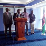 Governor Ruto giving the State of Devolution address. http://t.co/ArpcGHfkwW