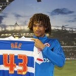 #readingfc did confirm captures though of @kwes1appiah and @NathanAke on loan deals http://t.co/UA2vuEo539 http://t.co/6J6ijQQBBK