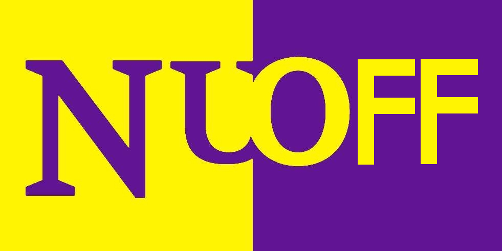 Nuon, aangepast logo.. #stroomstoring http://t.co/ysyNoZHRSa