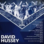 Thanks for the memories @DavidHussey29 http://t.co/HHQBLxHOnz