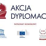 Zapraszamy! Rekrutacja do niedzieli 29 marca http://t.co/5YjvsWm2Ys @rzecznikSGH @EUinPL @PISM_Poland @EAD_Diplomats http://t.co/vPJ09s8zv1