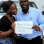 RT @sandra_ayertey: #Peace in Africa #LCFI #2131clubs #GIJ... @BBCWorld @cnn @jayfoley2131 @official2131 http://t.co/BRBL0OzXaA
