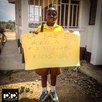 Peace in Africa #LCFi @RealJay_YorKe @CurtisPious @BBCNews @CNN @jayfoley2131 @official2131 @insideUds http://t.co/ayxHmDzH0b
