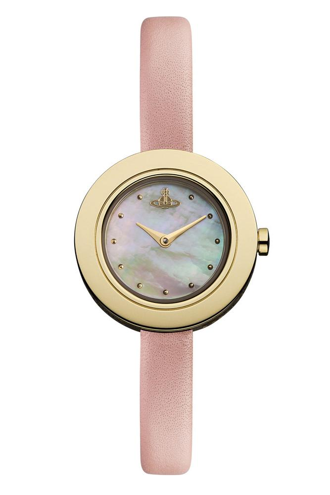 Win a Vivienne Westwood watch worth £220 with @thewatchhut #MCFridayTreat RT & follow to enter http://t.co/mAAiVJX7EF http://t.co/o9WKZN3A5h