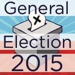 If you havent seen it yet, @SianEmmas graphic for our election page is brilliant http://t.co/ciat3ZhlUJ #GE2015 http://t.co/wIoyOs5g8U