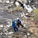 From Espresso: Terrible reality: the Germanwings crash http://t.co/TXa6DrhkYP http://t.co/xHaWQd1WXw
