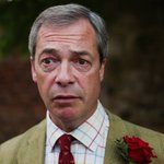 This woman confronting Nigel Farage about racism will make your day http://t.co/pOiiSF2Hab http://t.co/K1hU61ggTu