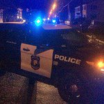 Webster Police Shoot, Kill Man During Chase http://t.co/EMDhbYh3IG #boston http://t.co/5yhxbKmSZg
