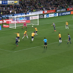 GOAL! @Guifinkler with an absolute SCREAMER! Come on! #MVCvCCM 2-1 #MVFC http://t.co/1xmRYM90Hb
