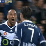 Even @10Archie cant believe it! What a goal! #MVCvCCM 2-1 #MVFC http://t.co/0JFrnB9YUY