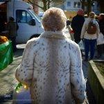 New photo on 500px : Einkäufe ... http://t.co/pD09Wzflb9