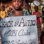 RT @jayfoley2131: From Nyankpala campus UDS.. Ghana West Africa @BBCWorld @Viasat1Ghana #LCFI http://t.co/QhdoMelinH