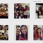 Tipe instagramer berikutnya ada Pamer Couple, Akun-nya penuh foto couple, tapi bukan pacarnya juga :)) | #SunsetDrive http://t.co/mNWdVUEHGQ