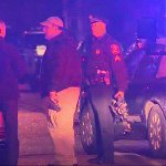 Suicidal man shot, killed by officer, police say http://t.co/j8XzfPHHMV #boston http://t.co/4spDdDLesF