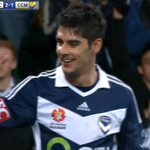 ???? Well have @Guifinklers goals on our website & social media channels soon #MVCvCCM #MVFC #MVCvCCM http://t.co/117TJXUGHa