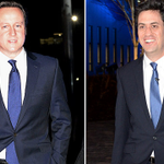 Leaders interviews digested: what Miliband and Cameron told Paxman http://t.co/ITEmadpbVU http://t.co/qnCn4hA1Qw