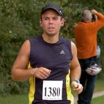Germanwings Alps crash live: Andreas Guenter Lubitz intentionally crashed flight 9525 http://t.co/rhaCuupBMz http://t.co/0P5Rvk3A51