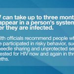 Indiana is declaring a public health emergency in one county due to an epidemic of HIV: http://t.co/2m0VgPP6pr http://t.co/TM9dag16hT