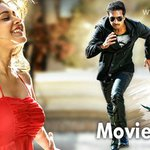 #Jil Movie review --->  http://t.co/6oF5SNDdto #Gopichand #Raashikhanna #Ghibran #UVCreations http://t.co/WTIGwfwSFB