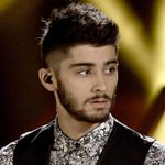 Zayn Malik gives first interview since quitting One Direction http://t.co/Dvi10anSjv http://t.co/PmsFJusa5r