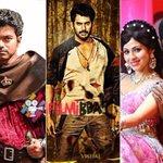 RT @thatsTamil: நீங்கள் அதீகம் எதிர்பார்க்கும் படம் எது?  http://t.co/iquzlXtp6x  #Eli #Puli #PaayumPuli #Vijay #Vishal  --