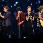 Why Zayn Maliks Departure From One Direction Wont Hurt Bands Music Sales http://t.co/54FG1nXVIz http://t.co/siegIwFekR
