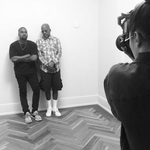 ICYMI: Kanye West & Dame Dash are buying Boston-based streetwear site Karmaloop: http://t.co/iVSShQQ2qd http://t.co/r8zYqityZG