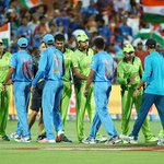 IN PICS | India's #CWC15 moments to remember http://t.co/DtkvdrjiAX