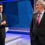 Finally we see the Ed Miliband we hoped for, says @OwenJones84 http://t.co/2N1RcB3OM3 http://t.co/Kd42tlmHik