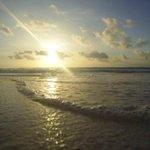 Buenos días #RivieraMaya #SomosRiviera #ZIMespañol http://t.co/sTfKHJlWWr