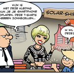 Dit zal @Pauline_Dongen leuk vinden: #solarshirt in een Eindhovense strip! https://t.co/f3hmzagsxZ http://t.co/7apihKiBfu