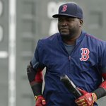 I'm not a cheater -Animated David Ortiz on lingering PED allegations in 1st-person essay http://t.co/kt58GE3IVf http://t.co/6LfeEODQua