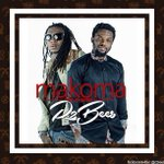 Download the New Music from @r2bees #Makoma Prod by @kaywabeatz http://t.co/SMQ9no0dTd http://t.co/2YIAGQbnaq