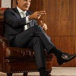 Suposto primo de governador tucano é indiciado no Paraná http://t.co/7Duvb8Fjww http://t.co/CADSCvJsCT