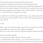 NHS policies just announced by Ed Miliband (please share) #Ed4PM http://t.co/euOgSTG7V1