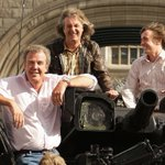 How news of Jeremy Clarksons sacking went down in Argentina: http://t.co/65OhUoTTzP http://t.co/DWc1U12tk8