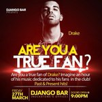 ♛ Are You A True FAN? #Ghana https://t.co/81YQ37mThW cc @ReggieRockstone http://t.co/Py6yUzqUnF