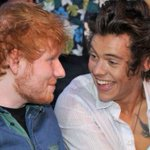 Ed Sheeran on Zayn Malik leaving: You dont want to make yourself unhappy just to earn money http://t.co/porQ3dy2wM http://t.co/vq7BcFIFC6